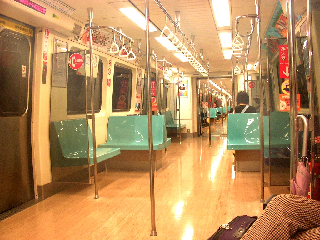 interior home paint ttc quot toronto rocket quot subway cars in delivery bombardier 12682